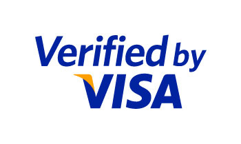 verification_by_visa